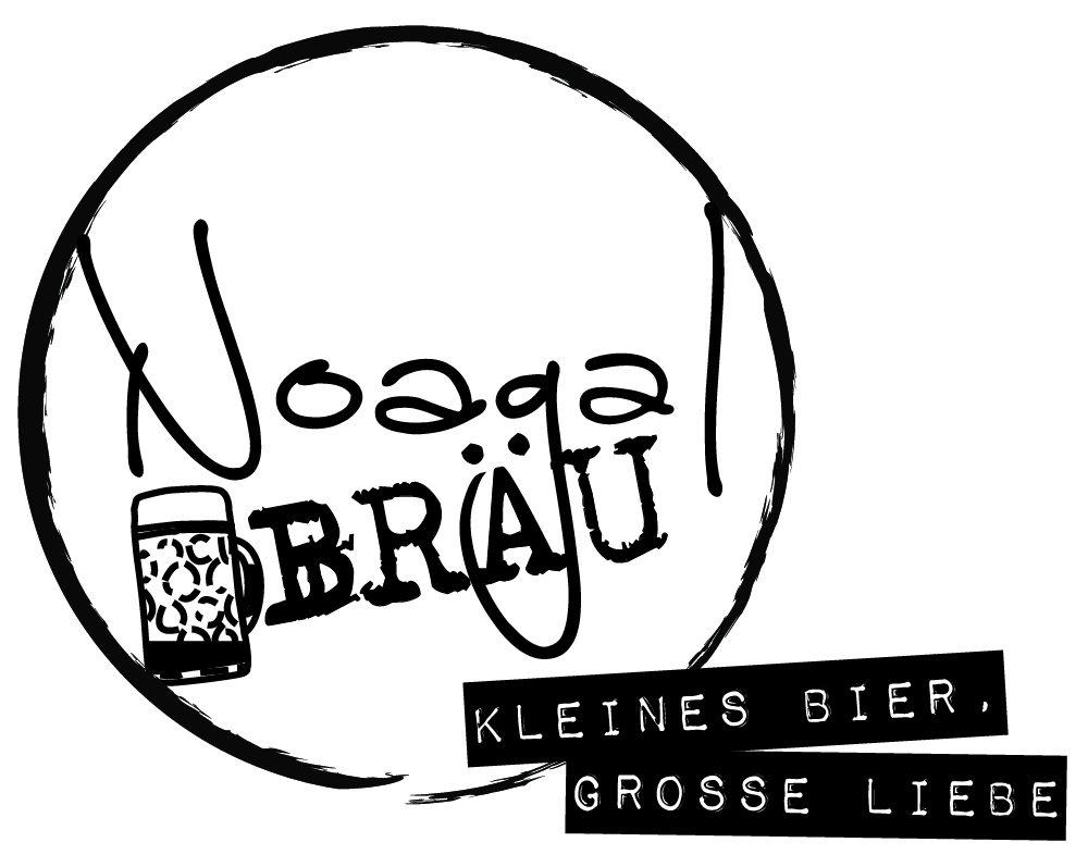 Noagal Bräu
